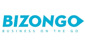 Bizongo gets $30 Million in funding