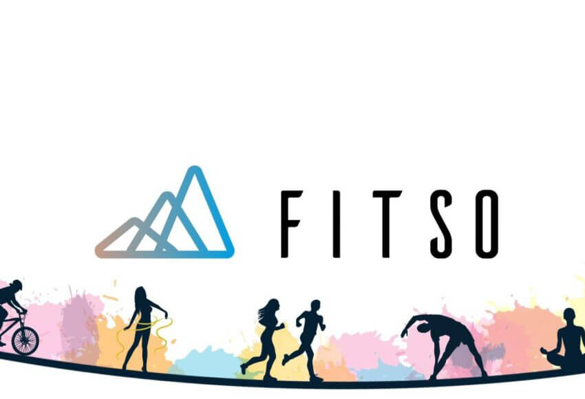FItness Startup FITSO