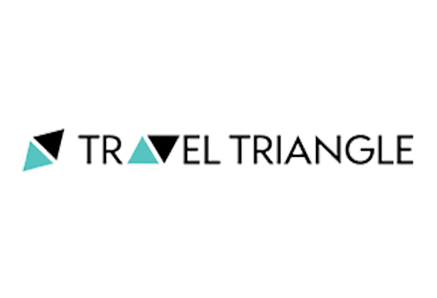 Travel Triangle-Customize your travel experience