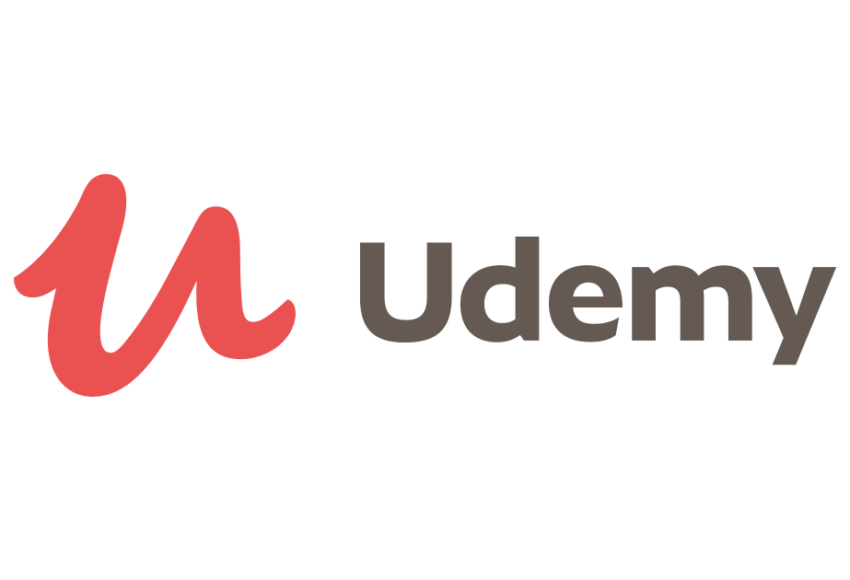 Udemy Online Learning raises funding