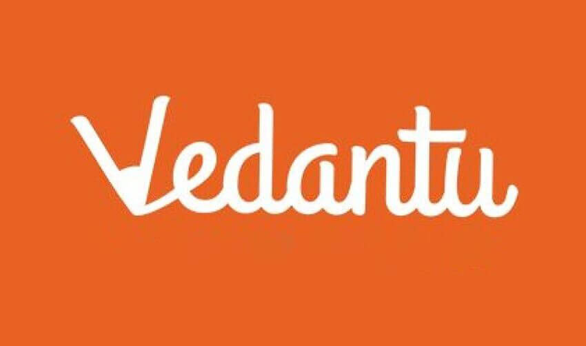 Vedantu raises money from GGV capital in Series C funding