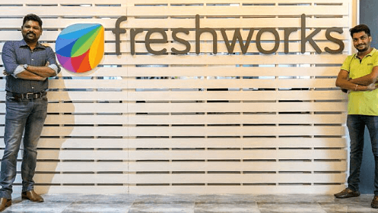 Freshworks Acquires Flint