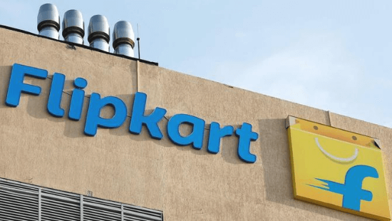 Flipkart and Sastodeal