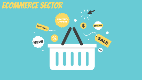 Ecommerce Sales India