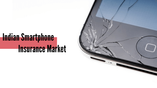 Smartphone Insurance Market Growth
