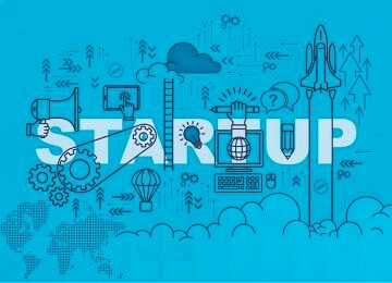 tips to make your startup successful