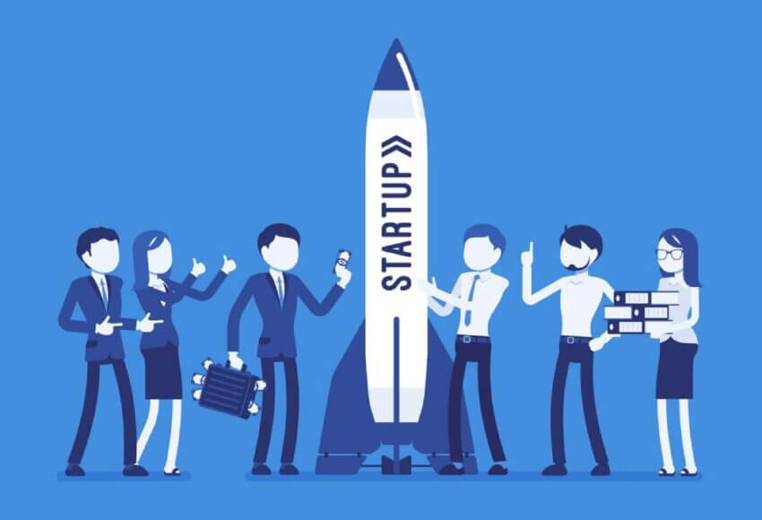 How to plan a successful startup