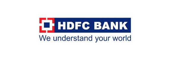 HDFC will invest Rs. 100 Crores in Tech Startups