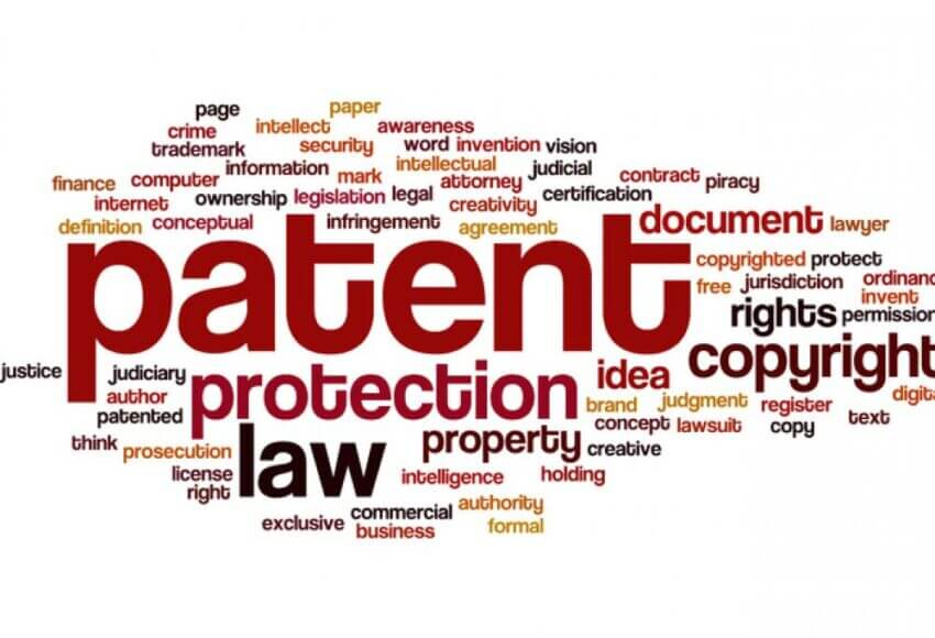 Intellectual Property Schemes run by Indian Government