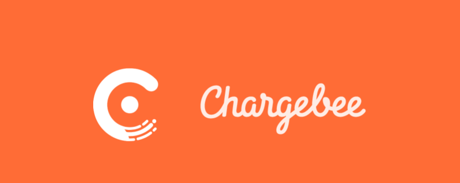 Startup Story: Chargebee | Subscription Billing Software