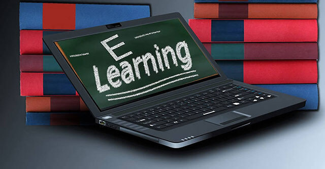 Startup Story: LIDO Learning | Online Tuitions
