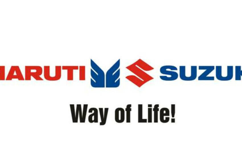 Maruti suzuli e vehicle