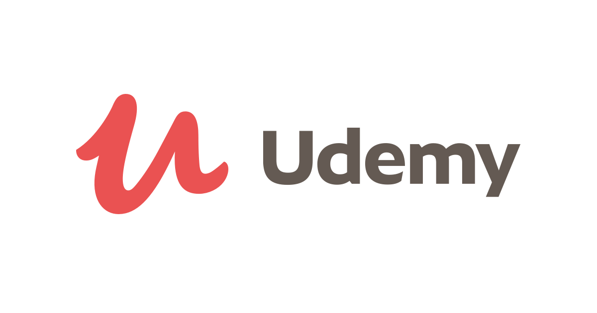 Udemy raises $50 Million (Rs. 360.05 Crore) in funding from Benesse Holdings