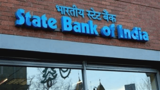 SBI to support Indian MSMEs