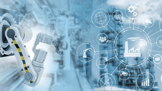 Automation Industry India