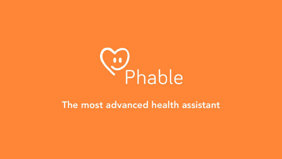 Bengaluru-based Healthcare services platform Phable