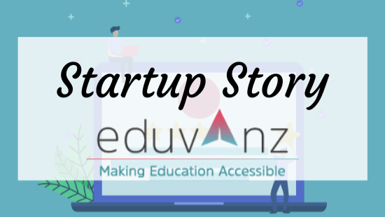 Eduvanz Education Loans For Students