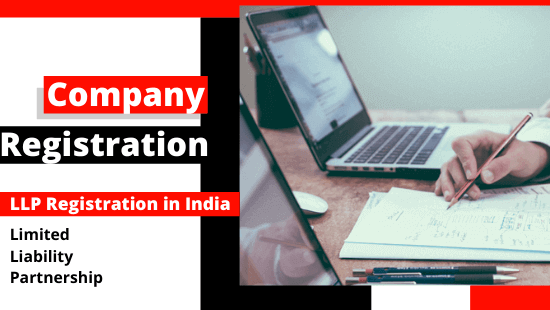 Company Registation In India