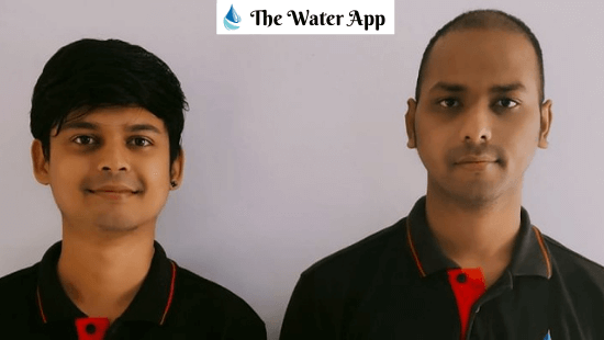Indian startup stories