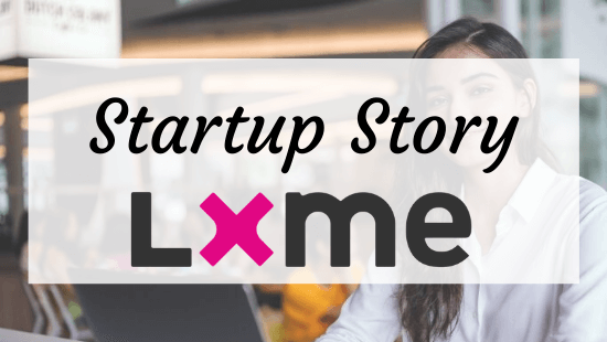 LXME Story