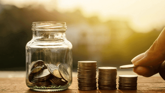 [Funding 2021] Indian Startups Receive Around $2 Billion Funding In First Two Months