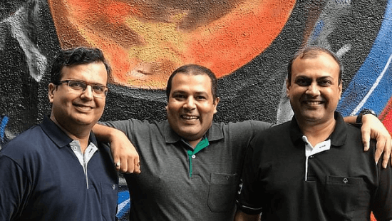 FPL Technologies, a Pune-based fintech startup