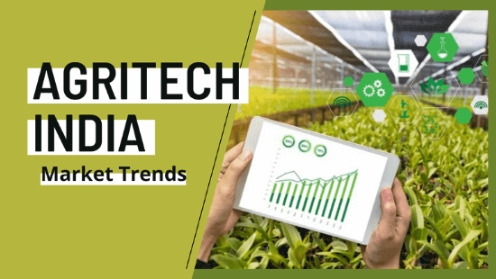 [Agritech India] Factors Driving The Growth Of Agritech Industry In India
