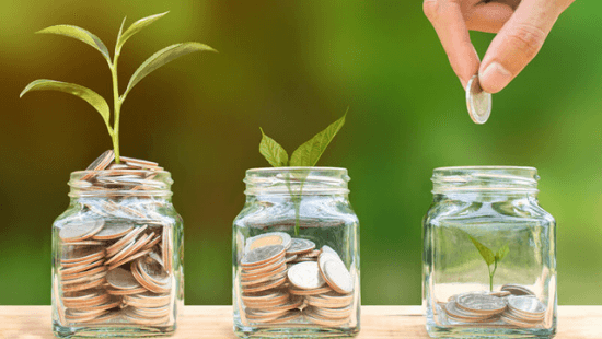 Arthya Wealth and Investments Funding News