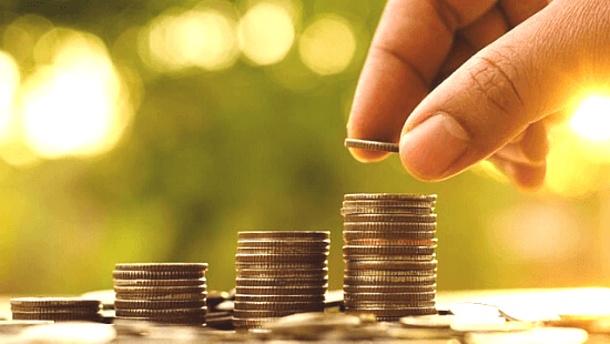 Report by Venture Intelligence (VI) and the Indian Private Equity and Venture Capital Association (IVCA)